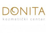 Donita d.o.o. logo