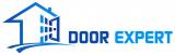 DOOR EXPERT logo