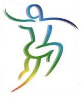 Doručkom protiv kilograma logo
