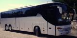 Dubrovnik tours, vl.Nikša Špilj logo