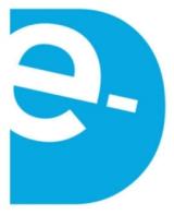 e-DISTI d.o.o. logo