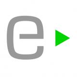 e-Kolektor d.o.o. logo