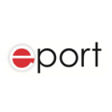 E-Port Solutions Sistem logo