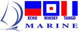 Easy Way Techniques, j.d.o.o. logo