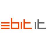 Ebit IT d.o.o logo