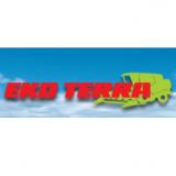 Eko Terra logo