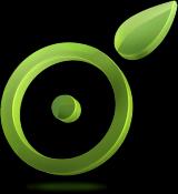 Ekosen logo