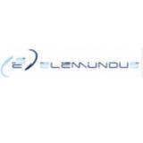 Elemundus  logo