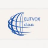 Elitvox logo