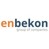 Enbekon d.o.o. logo