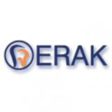 Erak logo