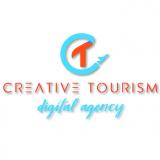 CreativeTourism.agency logo