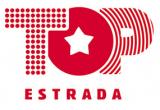 Top Estrada d.o.o. logo