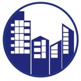 EXPERT d.o.o. za projektiranje i geodetske usluge logo