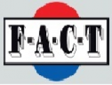 F.A.C.T. d.o.o. logo