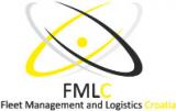 F.M.L.C. usluga d.o.o. logo