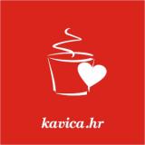 Fina kavica logo