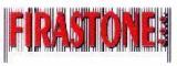 Firastone d.o.o. logo