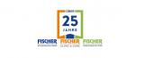 Fischer Personalservice GmbH logo