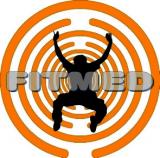 FITMED - Velika Gorica logo