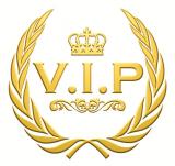 Fortuna Service logo