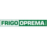 Frigooprema logo