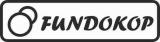 FUNDOKOP d.o.o. logo