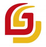 G.S. Kurier d.o.o. logo