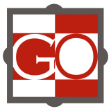 Generalno održavanje d.o.o. logo