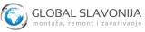 GLOBAL SLAVONIJA d.o.o. logo
