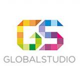 Global Studio   logo