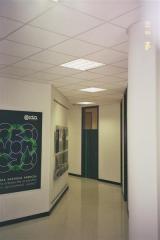 Global Unicum  j.d.o.o. logo