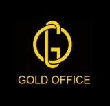 GOLD OFFICE j.d.o.o. logo