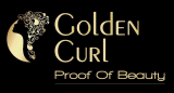 Golden care d.o.o. logo