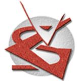 Gospodarska škola Istituto professionale logo