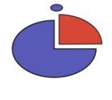 GRADNA INSTALACIJE d.o.o. logo