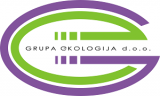 GRUPA EKOLOGIJA D.O.O. logo