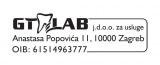 GT-LAB j.d.o.o  logo