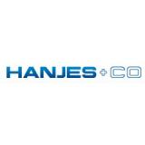 Hanjes logo