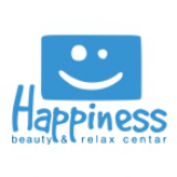 Happiness logo