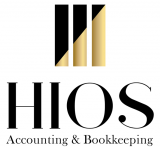 HIOS logo
