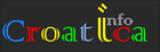 HOTA INFO j.d.o.o. logo