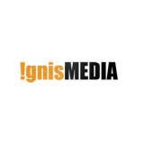 !gnisMEDIA logo