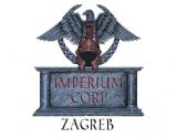 Imperium Corporation j.d.o.o. logo