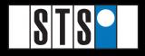 STSI-Integrirani tehnički servisi, d.o.o. logo