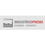 Industrooprema logo