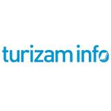 Info Lab logo