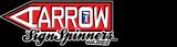 Inicio Media logo