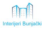 Interijeri Bunjački j.d.o.o. logo