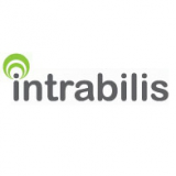 Intrabilis logo
